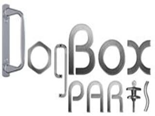 dogboxparts