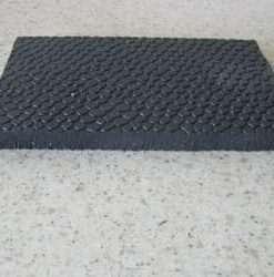 Kennel mats