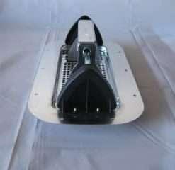 EOVALP-1S
