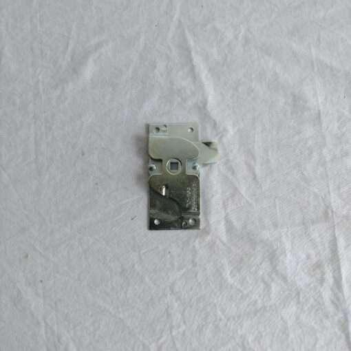 PS5611-LH-3